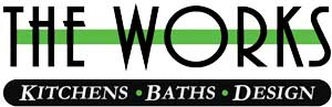 The Works Kitchen and Bath