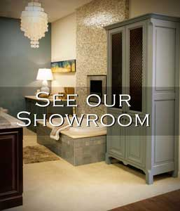 See our Showroom
