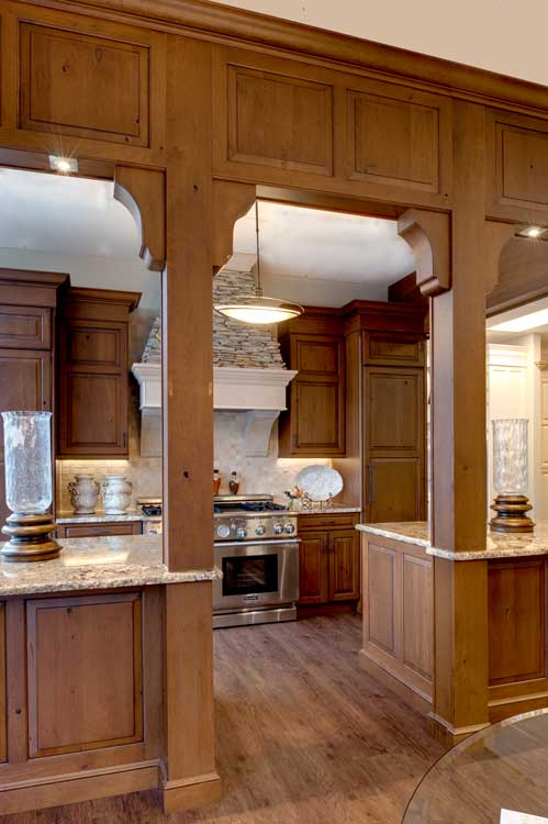 Visit Our Kitchen And Bath Interior Design Showroom In Roswell Ga The Works Kitchen And Bath