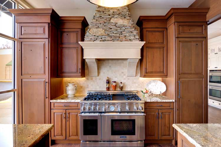Kitchen Remodeling Roswell Ga Ideas Interior Visit Our Kitchen And Bath  Interior Design Showroom In Roswell .
