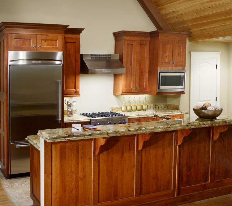 Gallery Traditional Transitional Contemporary Kitchen Bath Design The Works Kitchen And Bath